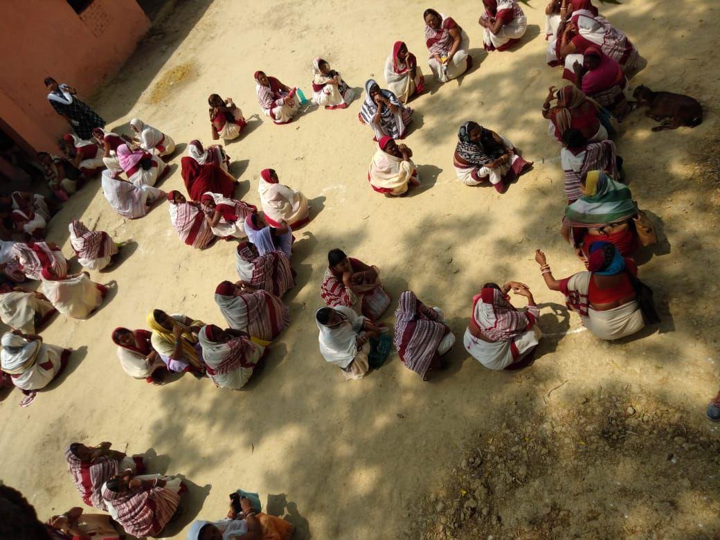 baniyapur5.jpg