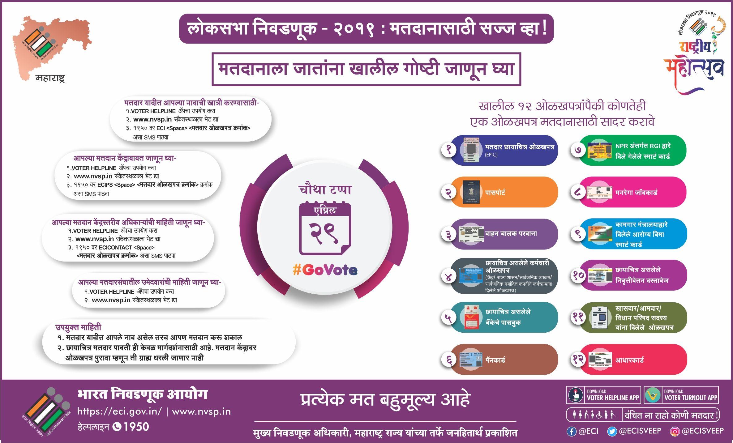 Election Day_Half Page_29 April --- Marathi.jpg