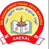 Sri Shanthinikethna Vidya Mandira Anekal