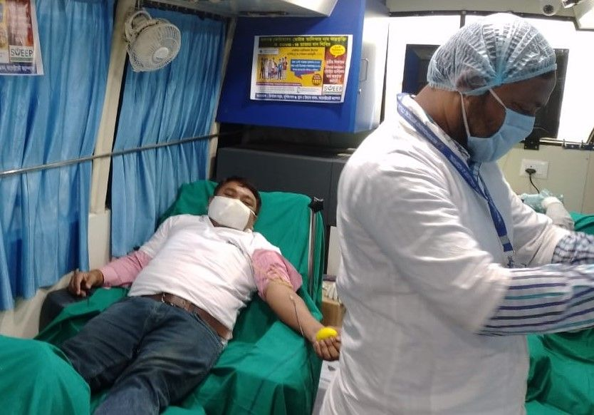Plazma Donation Camp Murshidabad4.jpeg