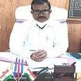 Rajesh kumar Pathak