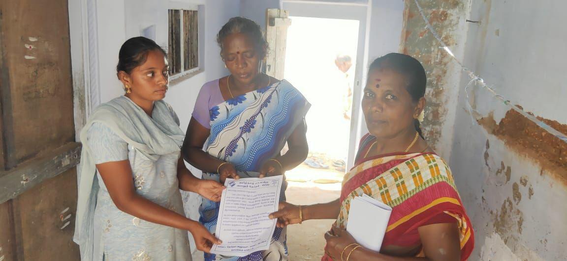 TNLA2021 - 95 Paramathy Velur - Voters Awareness Programme - Velur town Panchayat on 26_03_2021 (6).jpeg