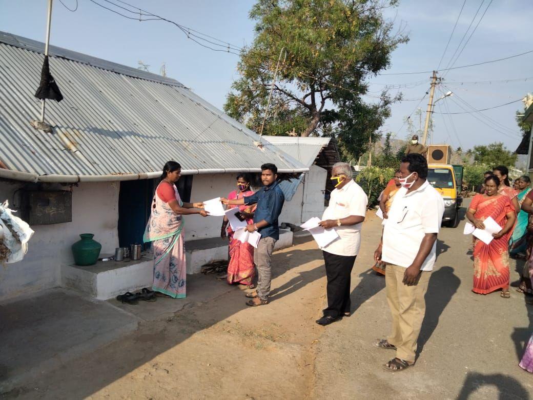 TNLA2021 - 93 Sendamangalam - Voters Awareness Programme – Namagripettai Town panchayath - ariyakulanthaiyur  – on 24_03_2021 (19).jpeg