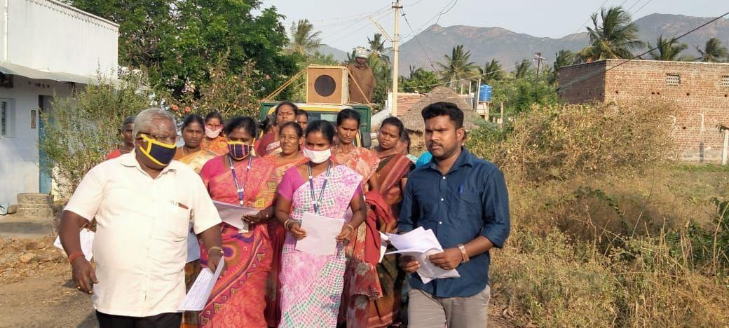 TNLA2021 - 93 Sendamangalam - Voters Awareness Programme – Namagripettai Town panchayath - ariyakulanthaiyur  – on 24_03_2021 (7).jpeg