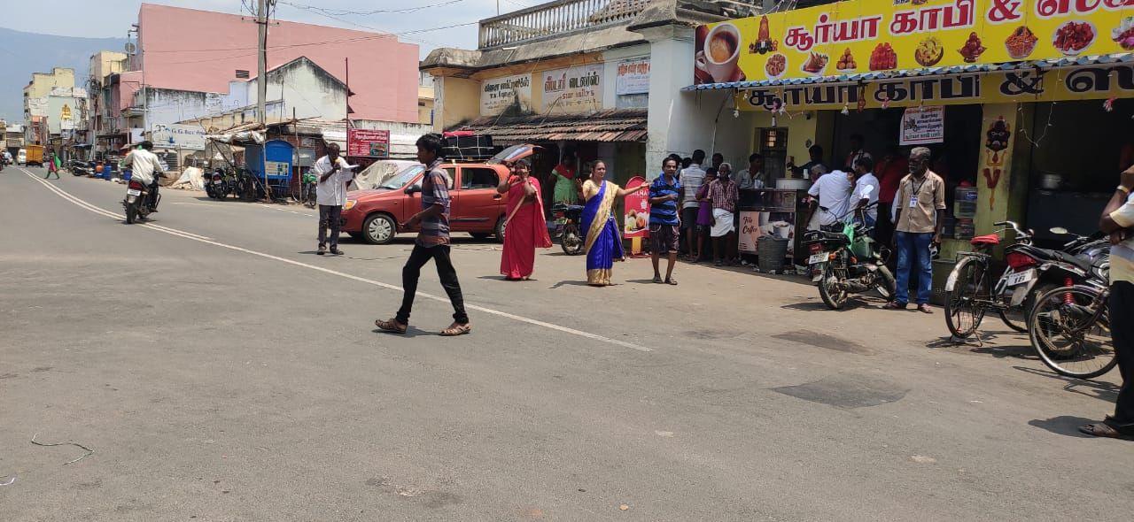 TNLA2021 93 Sendamangalam Voters Awareness Programme on 29.03.2021 (3).jpeg