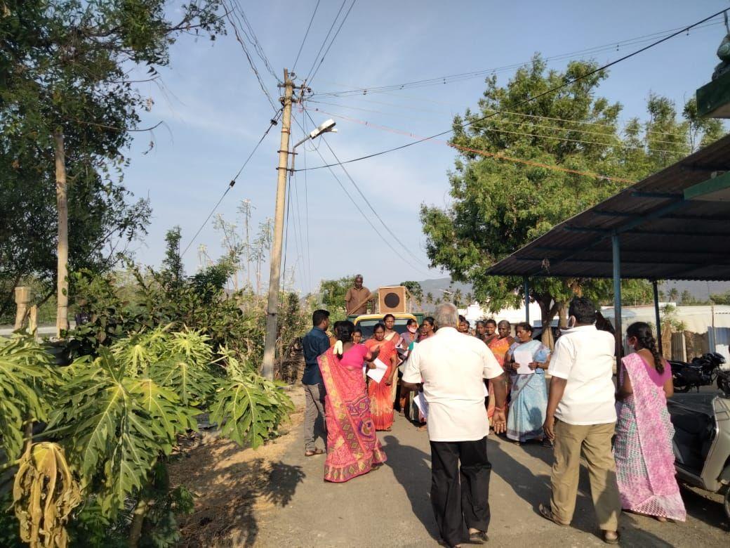 TNLA2021 - 93 Sendamangalam - Voters Awareness Programme – Namagripettai Town panchayath - ariyakulanthaiyur  – on 24_03_2021 (17).jpeg