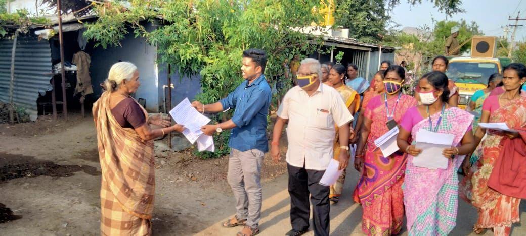 TNLA2021 - 93 Sendamangalam - Voters Awareness Programme – Namagripettai Town panchayath - ariyakulanthaiyur  – on 24_03_2021 (15).jpeg