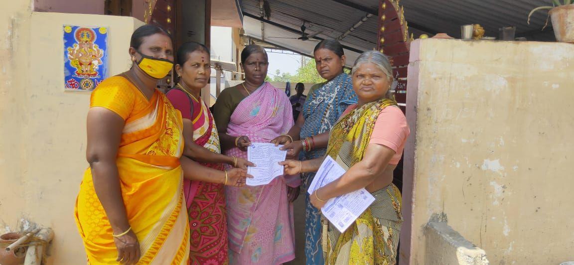 TNLA2021 - 95 Paramathy Velur - Voters Awareness Programme - Velur town Panchayat on 26_03_2021 (4).jpeg