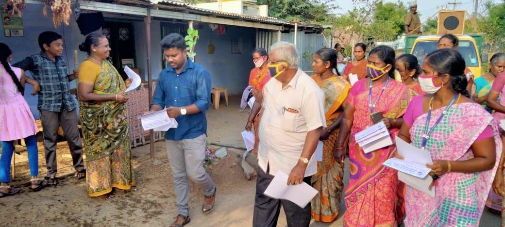 TNLA2021 - 93 Sendamangalam - Voters Awareness Programme – Namagripettai Town panchayath - ariyakulanthaiyur  – on 24_03_2021 (21).jpeg