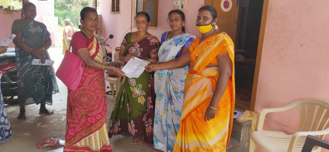 TNLA2021 - 95 Paramathy Velur - Voters Awareness Programme - Velur town Panchayat on 26_03_2021 (3).jpeg