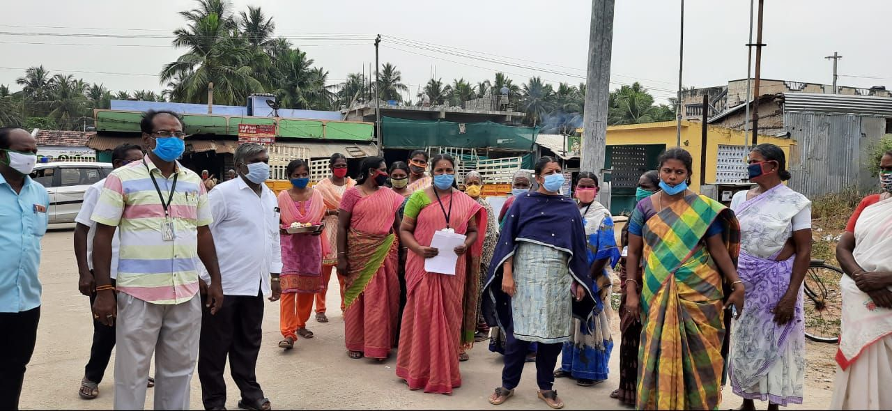 TNLA2021 - 95 Paramathy Velur - Voters Awareness Programme -Kabilarmalai - On 25.03.2021 (6).jpeg