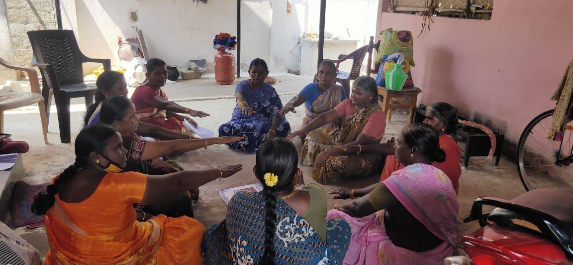 TNLA2021 - 95 Paramathy Velur - Voters Awareness Programme - Velur town Panchayat on 26_03_2021 (15).jpeg