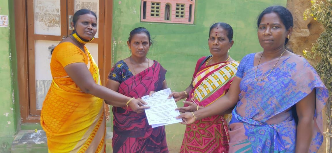 TNLA2021 - 95 Paramathy Velur - Voters Awareness Programme - Velur town Panchayat on 26_03_2021 (8).jpeg