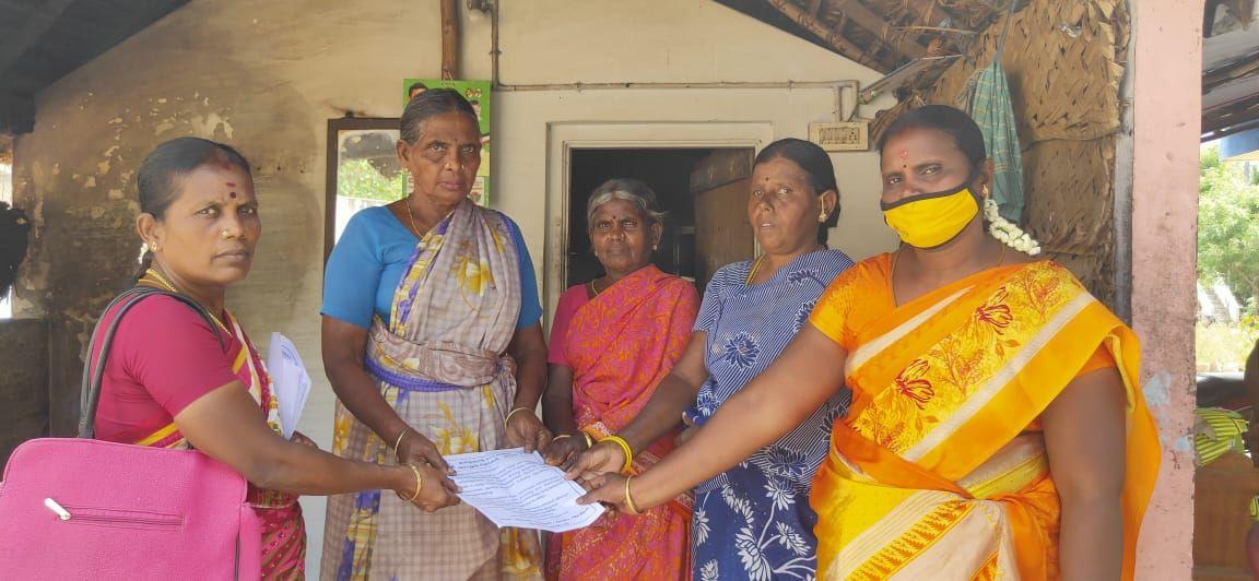 TNLA2021 - 95 Paramathy Velur - Voters Awareness Programme - Velur town Panchayat on 26_03_2021 (7).jpeg