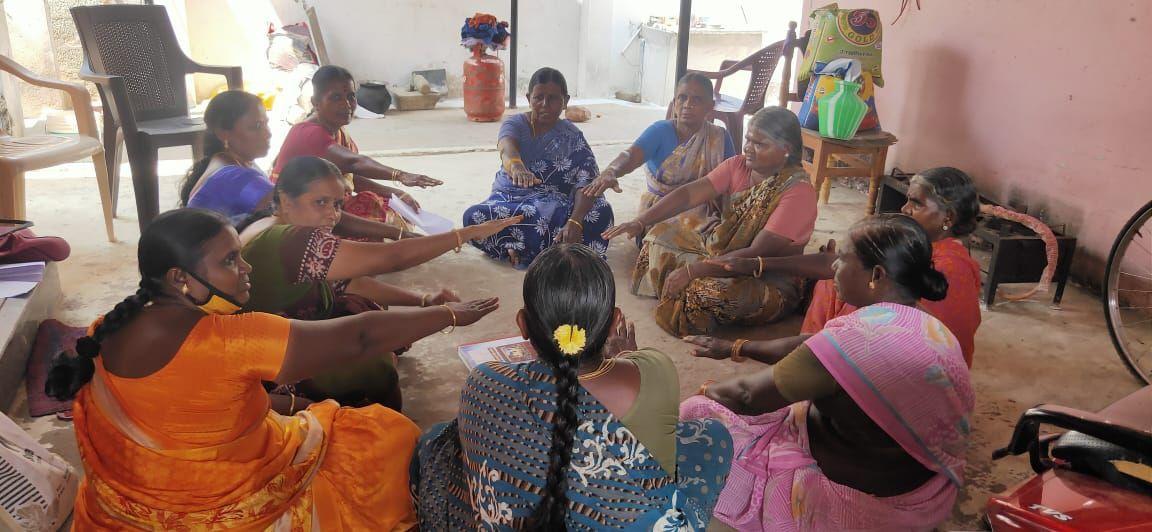 TNLA2021 - 95 Paramathy Velur - Voters Awareness Programme - Velur town Panchayat on 26_03_2021 (16).jpeg