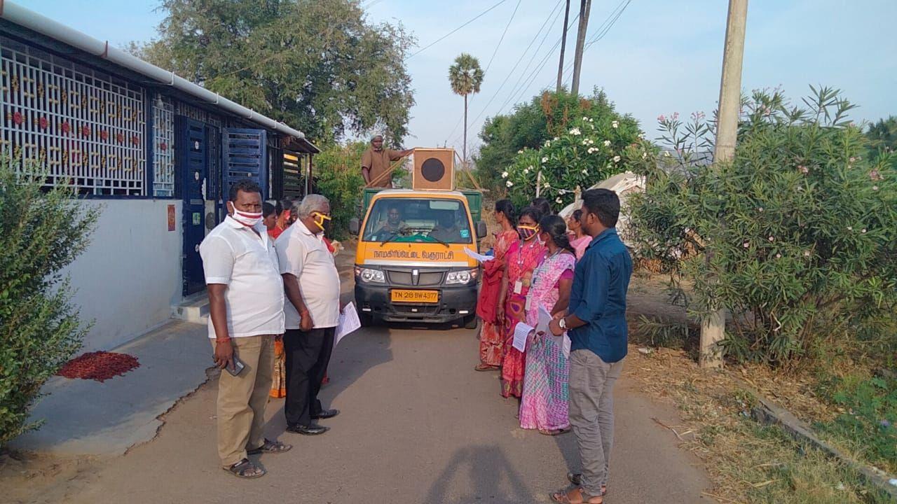 TNLA2021 - 93 Sendamangalam - Voters Awareness Programme – Namagripettai Town panchayath - ariyakulanthaiyur  – on 24_03_2021 (23).jpeg
