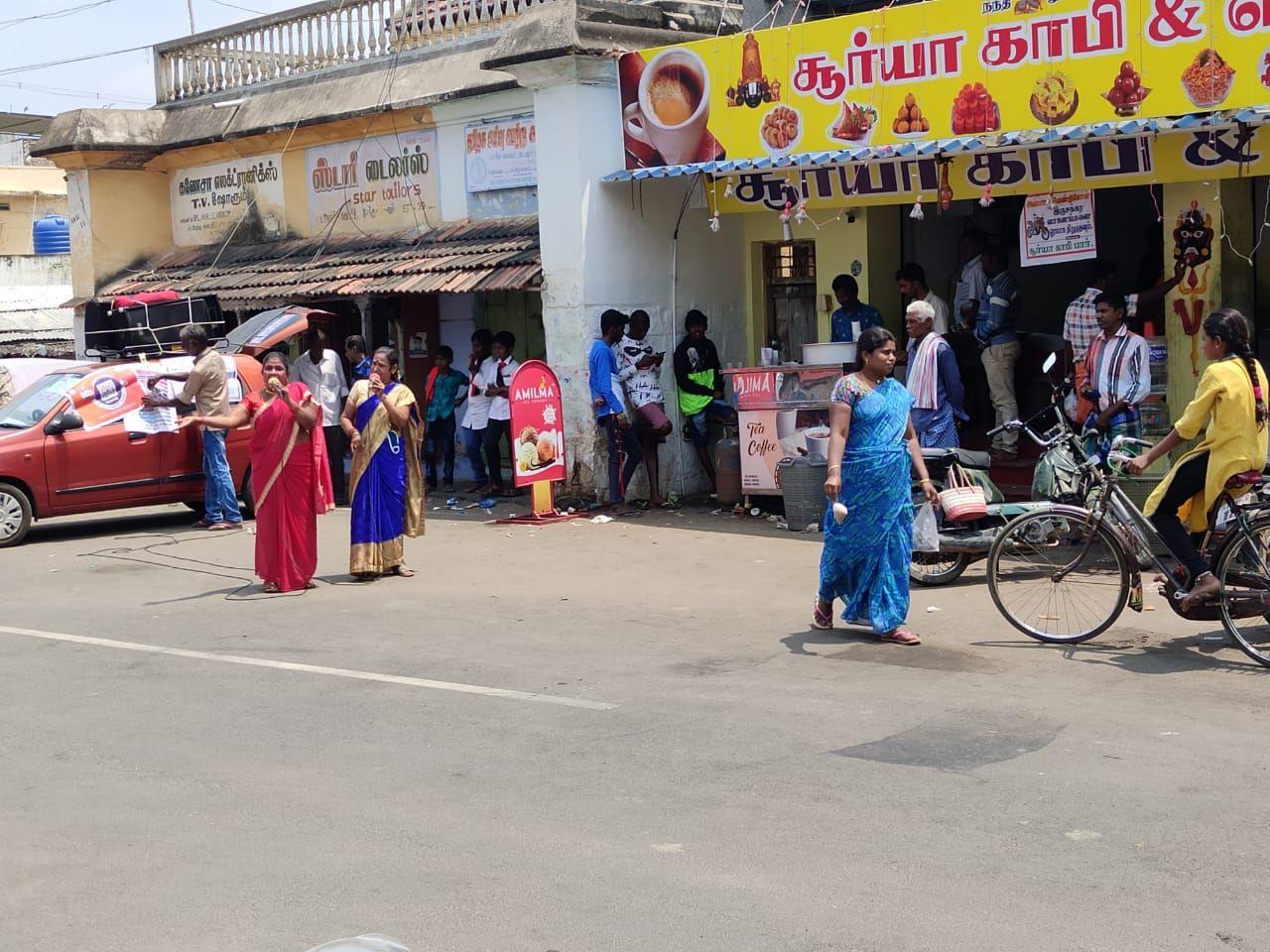 TNLA2021 93 Sendamangalam Voters Awareness Programme on 29.03.2021 (2).jpeg