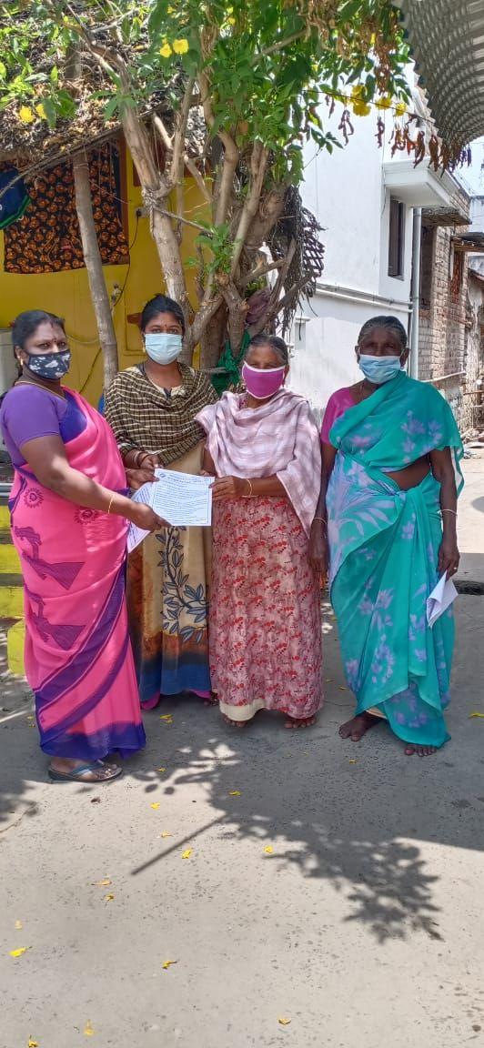 TNLA2021 - 97 Kumarapalayam - Voters Awareness Programme - Notice issued - Pallipalayam Block - On 01.04.2021 (3).jpeg