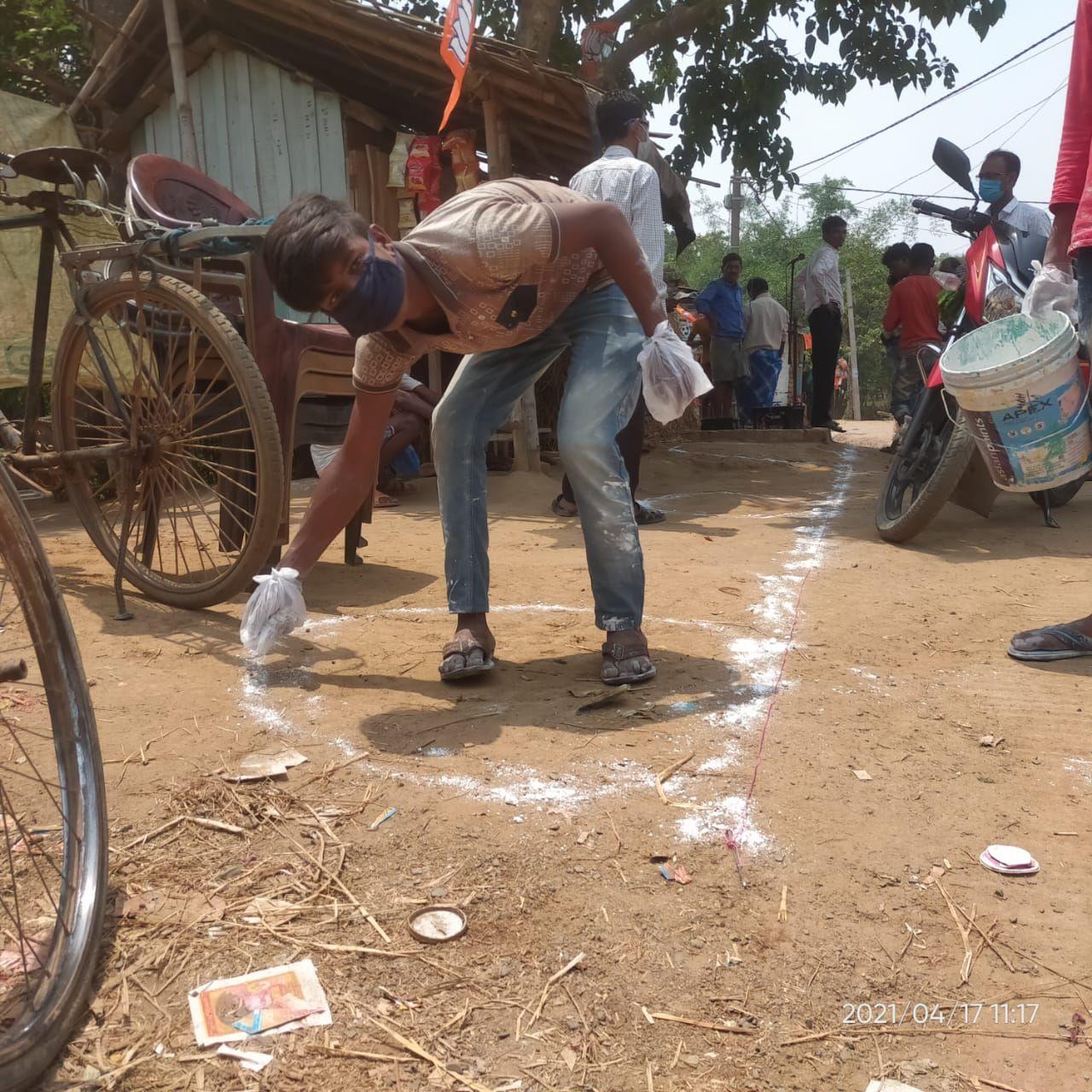 covid precaution murshidabad West Bengal.jpeg