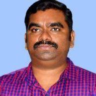 Sri S.Satyanarayana, IAS